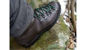 Danner Mountain Light Ii Black Gear Review Danner Mountain Light Ii Backpacker