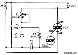 ac motor control wiring diagram ac image wiring similiar ac motor circuit diagram keywords on ac motor control wiring diagram