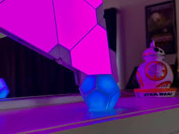 <b>Nanoleaf Remote</b> review: A HomeKit controller for everyone | iMore