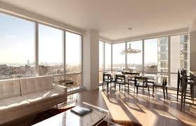 new york city home decor goyrainvest info