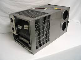 similiar rv furnace keywords suburban furnace nt sp series price 876 69 factory rv surplus