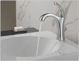 delta bathroom faucets replacement parts elegant delta 592 dst addison single handle centerset bathroom faucet