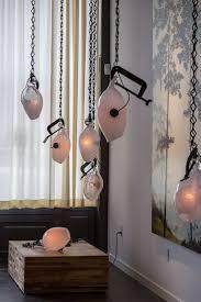 442 best Pendant Lights images on Pinterest | Pendant lights ...