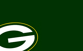 packers wallpaper 14764