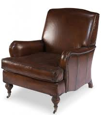 ergonomic executive office furniture. desk chairs comfortable executive office seating ergonomic pertaining to vintage leather chair \u2013 home furniture o