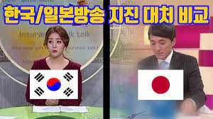 韓国 海外 の 反応