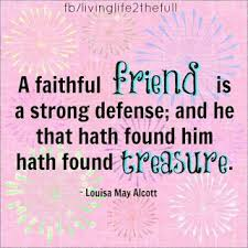 Quotes About Friendship And Forgiveness