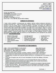 Job Coach Sample Resume Inspiration Resume For Government Job Beautiful Starotopark Wp Content 48 48