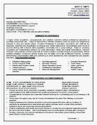 Job Coach Sample Resume Inspiration Resume For Government Job Beautiful Starotopark Wp Content 48 48