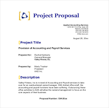 40 Business Proposal Templates DOC PDF Free Premium Templates New Business Proposal Sample Format