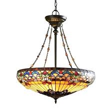 clearance chandeliers most obligatory clearance chandeliers bubble glass pendant light wire cage under and inverted bowl oil rubbed bronze large size