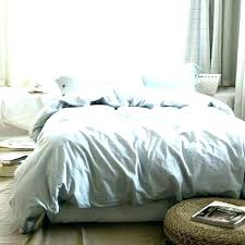 grey twin quilt set home ideas site linen duvet cover gray target small size of light grey and white twin quilt textured comforters comforter sets