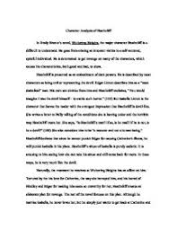 character analysis of heathcliff in emily bronte s novel  page 1 zoom in