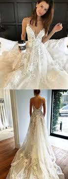 1282 Best Weddings Images On Pinterest Marriage Wedding