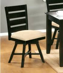 magnificient swivel dining chairs r3920081 swivel dining room chairs wonderful within plans 0 swivel dining chairs