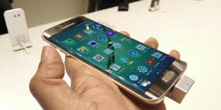 samsung galaxy s6 price list. samsung galaxy s6 prices unveiled for spain: 32 gb available in $780 with front price list