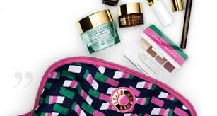 treat time estee lauder gift with purchase time at boots