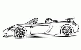 Car Coloring Pictures Gif
