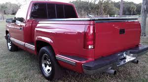 1991 Chevrolet Silverado Pickup | J29 | Kissimmee 2017