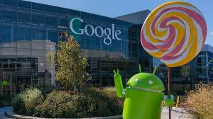 Google office space design Relax Room Remember When Google Headquarters Were The Gold Standard For Workspace Design Change Is Underway Again Open Floorplans And Playground Style Amenities Are Workville Google Office Design Is Out Shared Office Space Design Is In