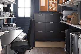 ikea cabinets office. IKEA Filing Cabinets Ikea Office D
