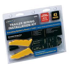 hopkins trailer wiring harness ewiring hopkins plug n tow trailer wiring harness installation 2003