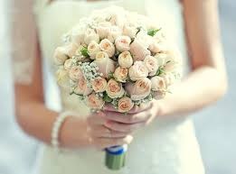 bridal bouquets for every budget hitched co uk