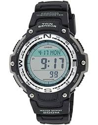 <b>Sports Watches</b> Shop | Amazon UK