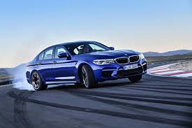 2018 bmw launches. simple 2018 the sixth generation bmw m5 has been unveiled and will be launched in  february 2018 it come with an enhanced v8 engine a new mspecific  intended 2018 bmw launches
