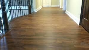 shaw vinyl flooring resilient asheville pine in