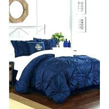 white and blue comforter set navy and white bedding brilliant navy and white comforter navy blue white and blue comforter set