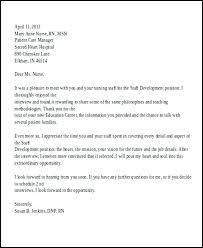 Thank You Letter Job Interview Letter Declining Job After Ideas Of