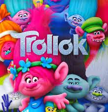 See more of trollok trollkodásai on facebook. برمودا قلادة ورشة عمل Trollok Videa Plasto Tech Com