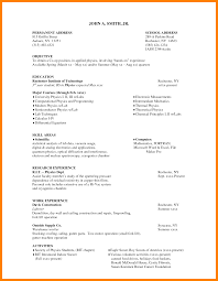 Medical Coder Resume Sample Medical Coder Resumemple Objective No Experience Experiencedmples 11