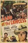 Lambert Hillyer The Medico of Painted Springs Movie