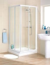 home depot shower stall stunning shower stalls home depot angle shower doors shower enclosures shower enclosure