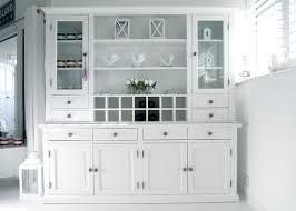 dining room dressers. dining room dresser lightandwiregallery inside dressers e
