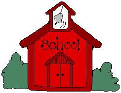 Image result for preschool back to school pictures