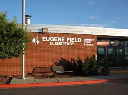 Eugene Fields Elementary School - Find Alumni, Yearbooks and Reunion Plans