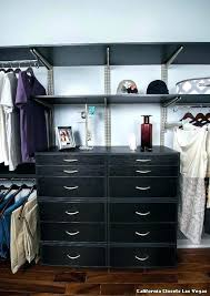 closets las vegas closets peachy sign custom closets innovative with d la csy closets reviews closets