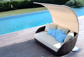 high end garden furniture. luxury pool furniture top outdoor brands uk high end garden