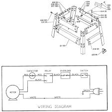 delta 6 wire diagram delta automotive wiring diagrams description j2f 2 delta wire diagram