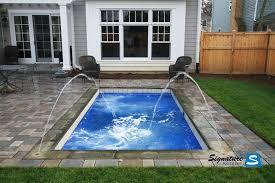 24; palladium-plunge-16-fiberglass-pool-from-leisure-pools- ...