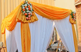 Interior Decorating Courses Cape Town Wedding Planning Courses Available At The Renowned Sa School Of