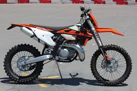 2018 ktm dirt bikes. contemporary dirt 2018 ktm 250 xcw dirt bikes in ktm dirt bikes