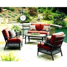hampton bay oak cliff patio furniture covers wicker outdoor cushions me attractive as well replacement