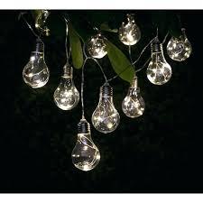 garden lights lowes. Solar Powered Garden Lights Lowes Fresh For Grove