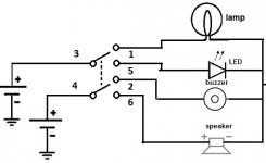 electric life power window wiring diagram the best wiring hot rod power window switches at Electric Life Wiring Diagram