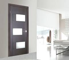 contemporary interior door designs. Interior Door Design Modern Doors Contemporary Designs . E