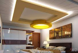 home renovation false ceiling ideas